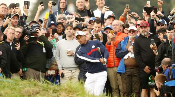ryder-cup-live-blog-tiger-woods